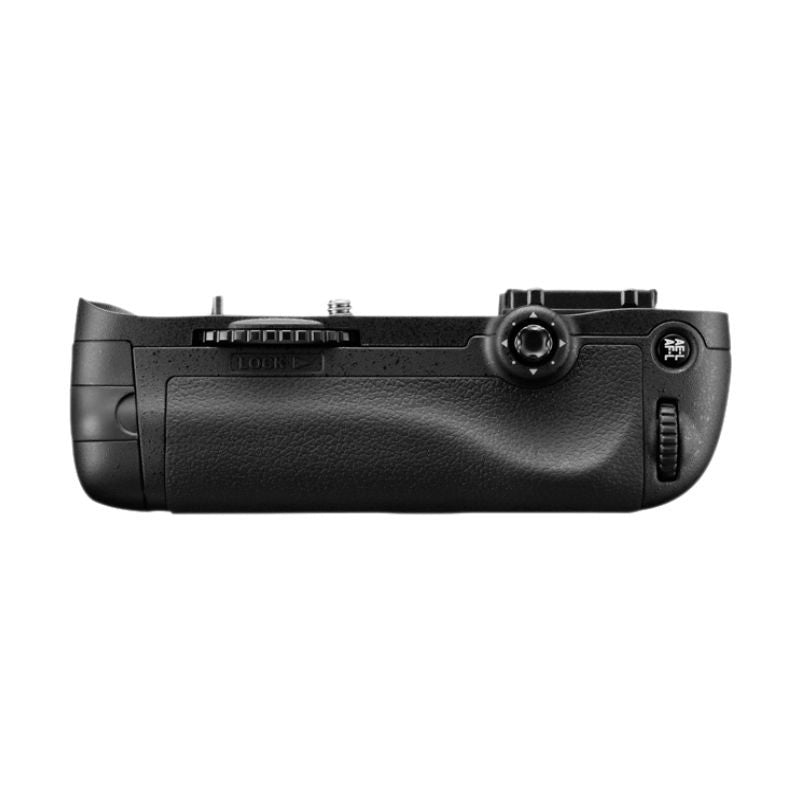 Generic MB-D14 Battery Grip for Nikon