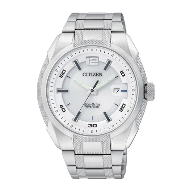 Citizen Eco-Drive Sports BM6901-55B (BM6900-58B)  Watch (New with Tags)