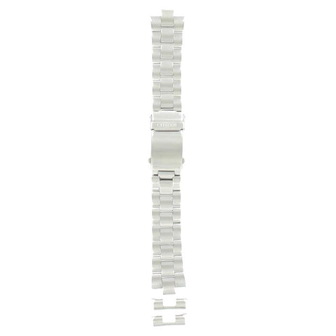 Citizen 59-15291 Aqualand Duplex Watch Strap