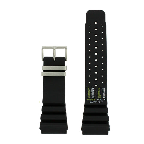 Citizen 59-L7322 Promaster Aqualand Watch Strap