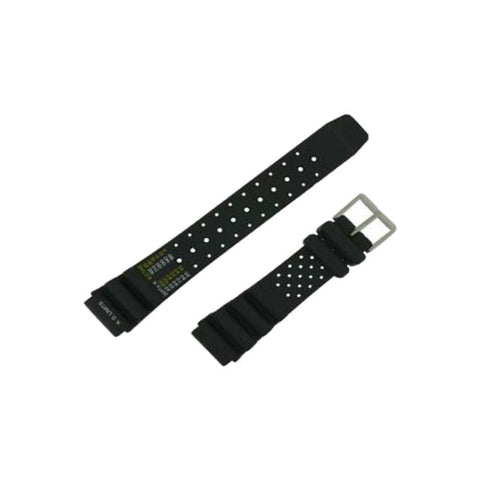 Citizen Eco-Drive Hyper Aqualand 59-L7404 Watch Strap