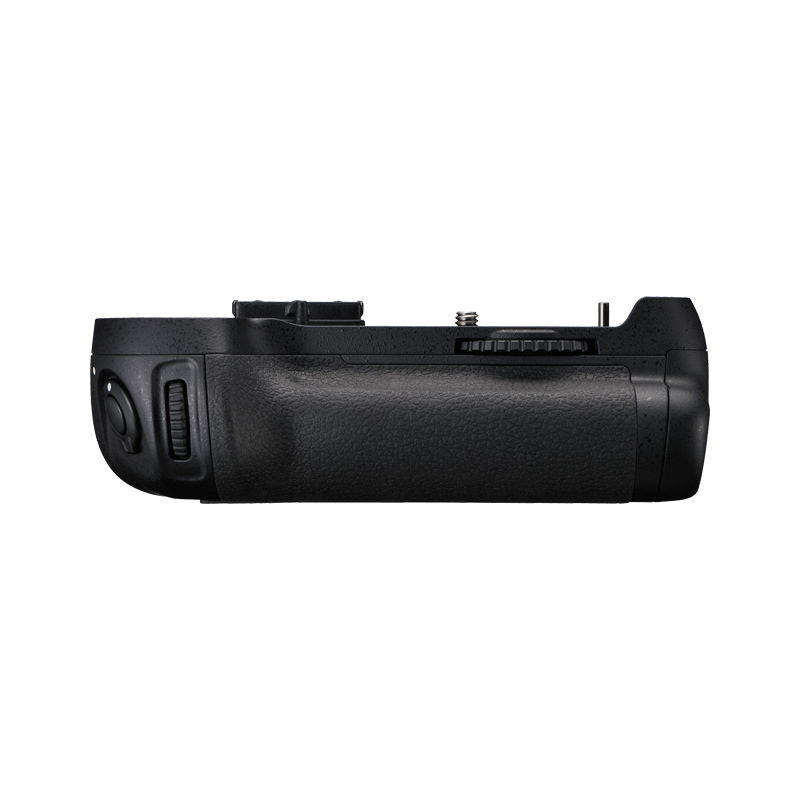 Generic MB-D12 Battery Grip for Nikon