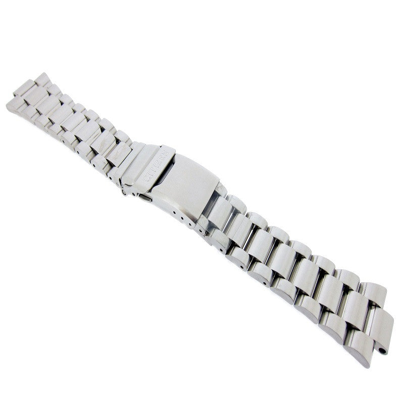 Citizen 59-S01090 Steel Watch Strap