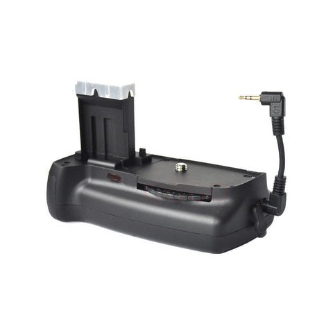 Generic 100D Battery Grip for Canon