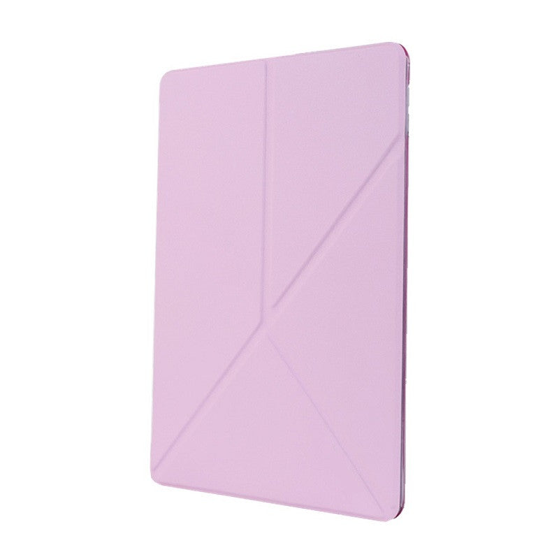 Protective Cover Envelope for iPad Air2 (Pink)