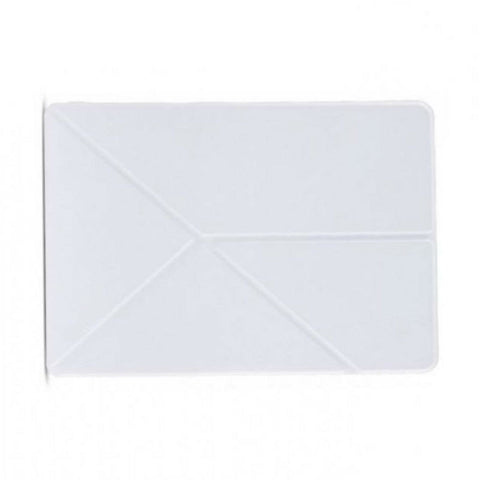Protective Cover Envelope for iPad Air2 (White)