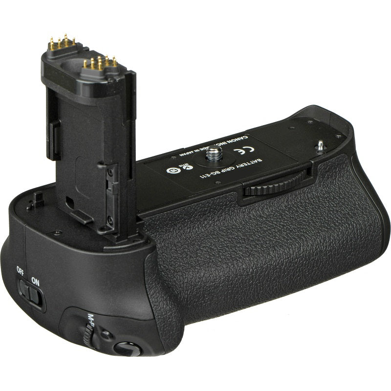 Generic BG-E11 Battery Grip for Canon
