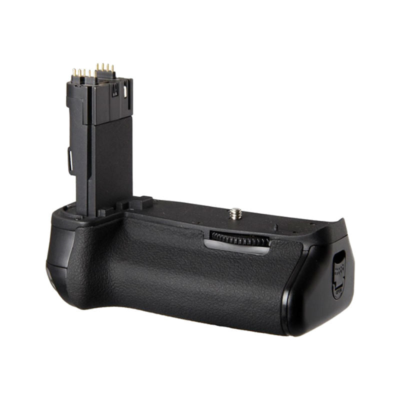 Generic BG-E13 Battery Grip for Canon