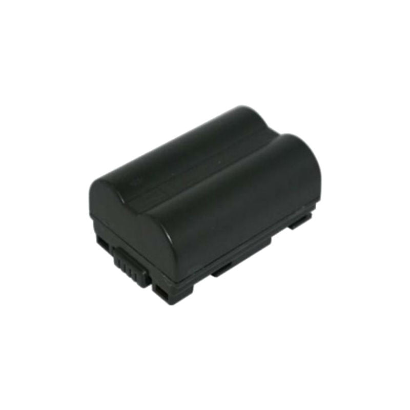 Generic BP-DC1 Battery for Leica
