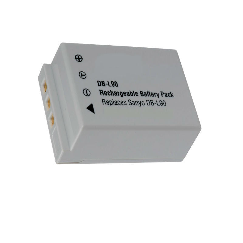 Generic DB-L90 Battery for Sanyo