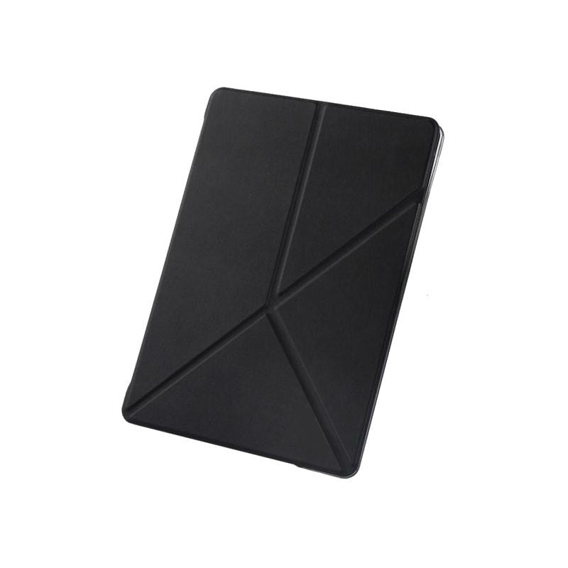 Protective Cover Envelope for iPad mini/ mini 2/ mini 3 (Black)