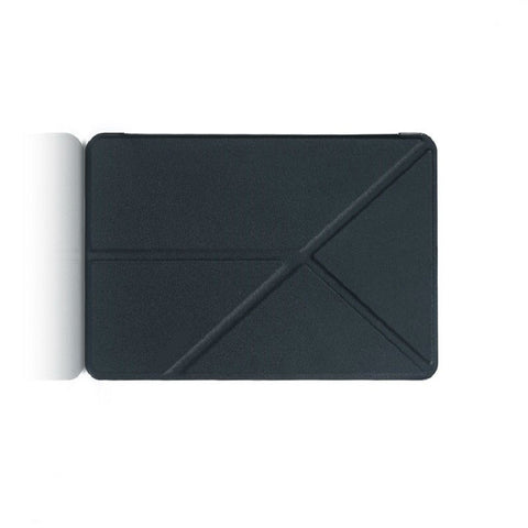 Protective Cover Envelope for iPad mini4 (Black)