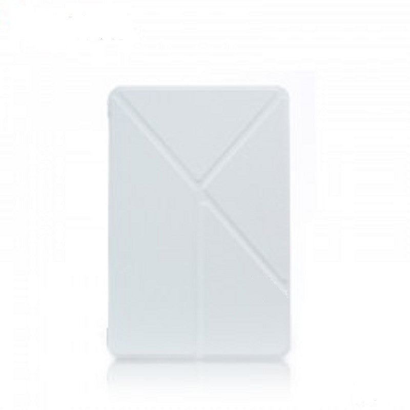 Protective Cover Envelope for iPad mini4 (White)