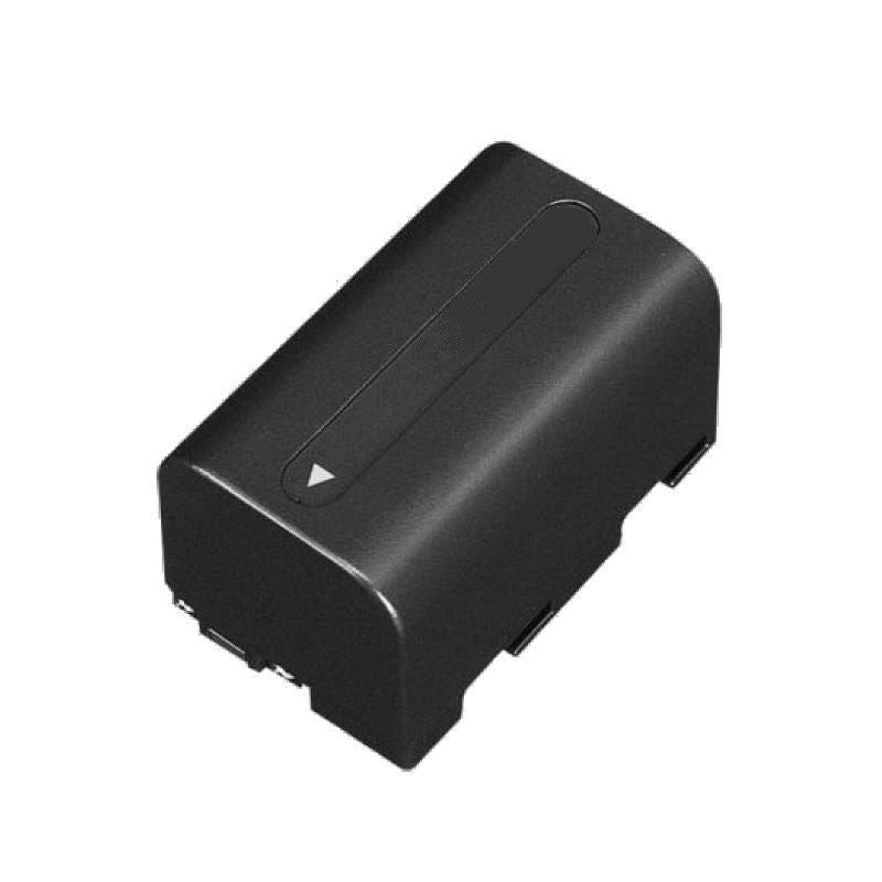 Generic NP-FS21 Battery for Sony