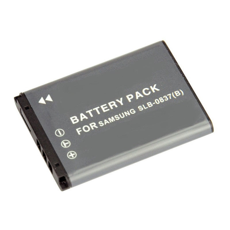 Generic SLB-0837B Battery for Samsung