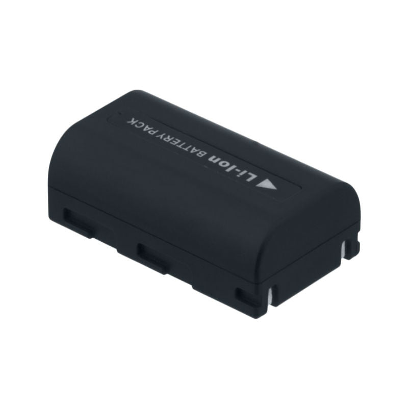 Generic SB-LSM80 Battery for Samsung