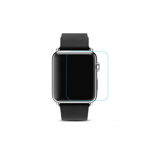 Apple Smart Watch 38mm Protective Film
