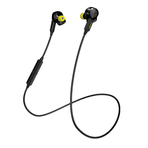 Jabra Sport Pulse Wireless Headphone