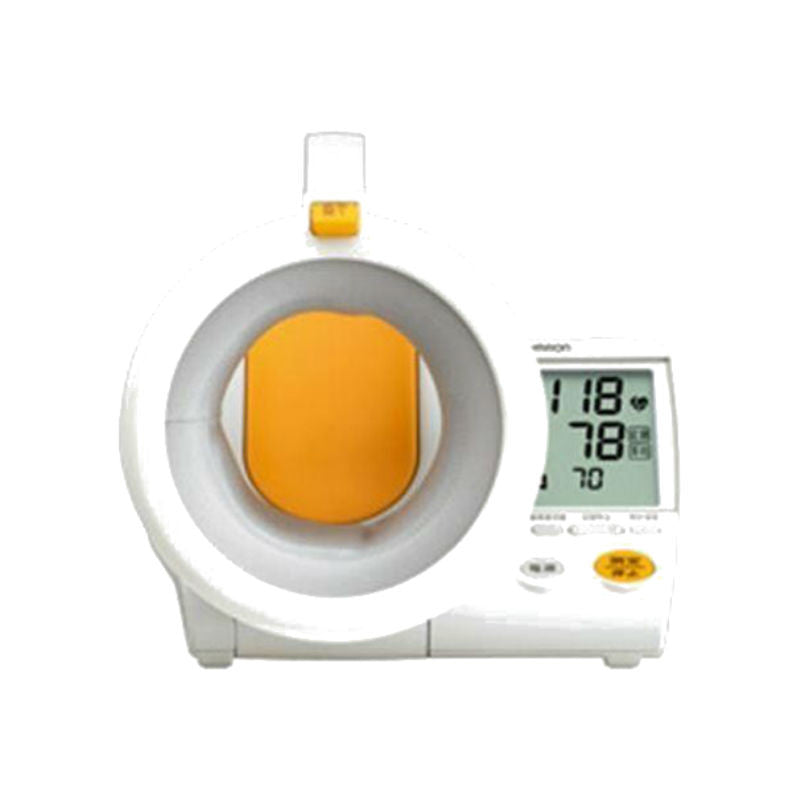Omron HEM-1000 Blood Pressure Monitor