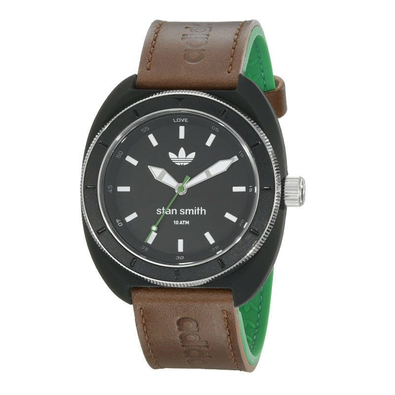 Adidas Stan Smith ADH2957 Watch (New with Tags)