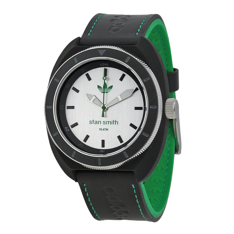 Adidas Stan Smith ADH2958 Watch (New with Tags)