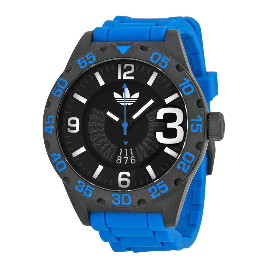 Adidas Newburgh ADH2966 Watch (New with Tags)