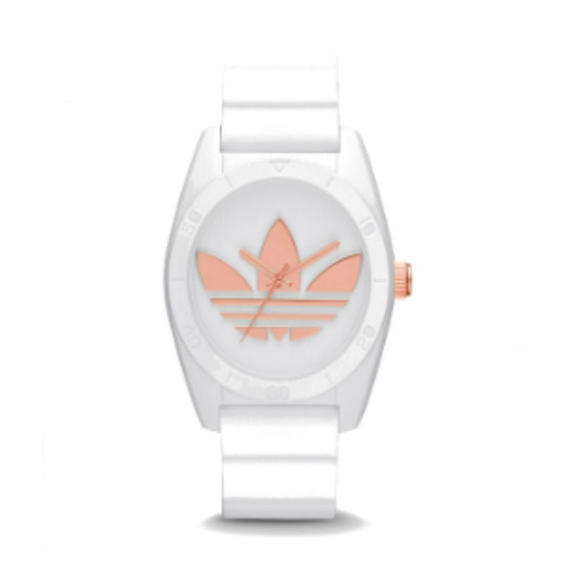 Adidas Santiago ADH2918 Watch (New with Tags)