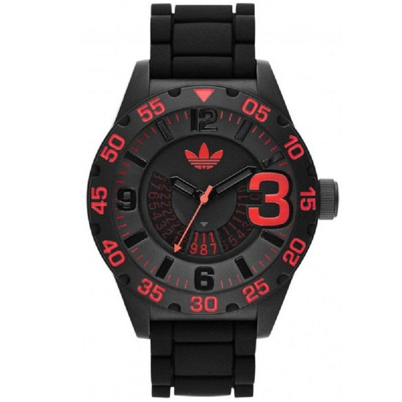 Adidas Newburgh ADH2965 (New with Tags)