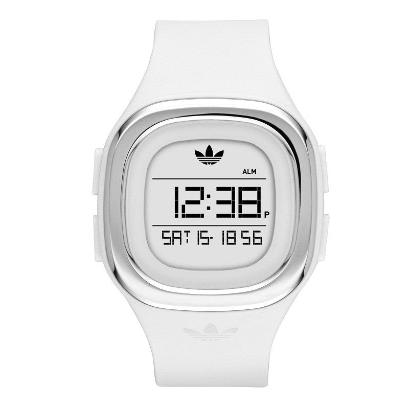 Adidas Denver ADH3032 Watch (New with Tags)