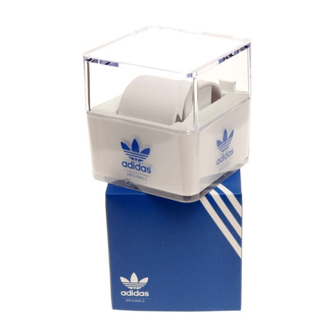 Adidas Manchester ADH2975 Watch (New with Tags)