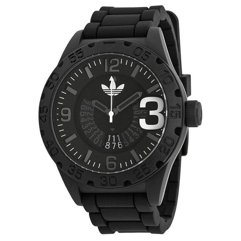 Adidas Newburgh ADH2963 Watch (New with Tags)