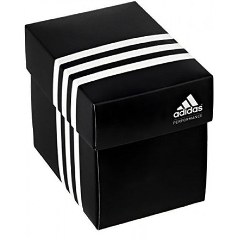 Adidas Adipower ADP3130 Watch (Black)