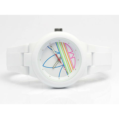 Adidas Aberdeen ADH3015 Watch (New With Tags)