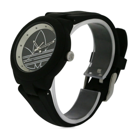 Adidas Aberdeen ADH3048 Watch (New With Tags)