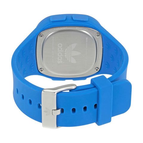 Adidas Denver ADH3034 Watch (New With Tags)