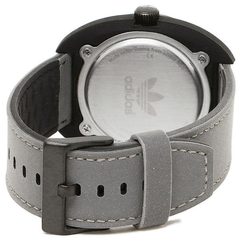 Adidas Stan Smith ADH3080 Watch (New With Tags)