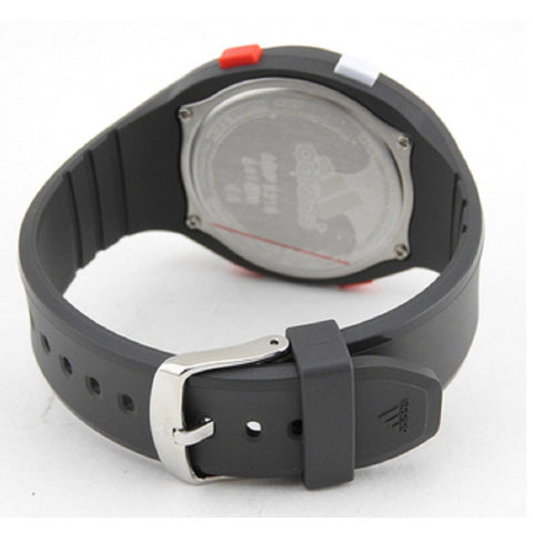 Adidas Sprung ADP3210 Watch (New with Tags)