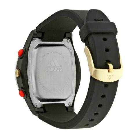 Adidas Sprung ADP3220 Watch (New With Tags)