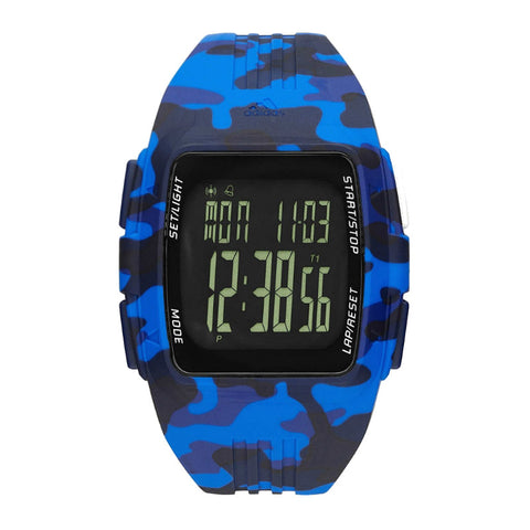 Adidas Duramo ADP3223 Watch (New With Tags)