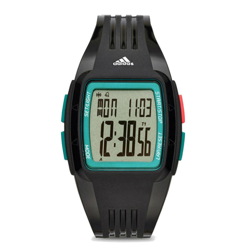 Adidas Duramo ADP3231 Watch (New With Tags)