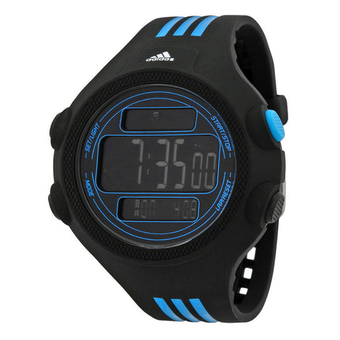Adidas Performance Questra ADP6082 Watch (New with Tags)