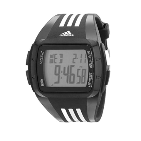 Adidas Duramo ADP6093 Watch (New with tags)