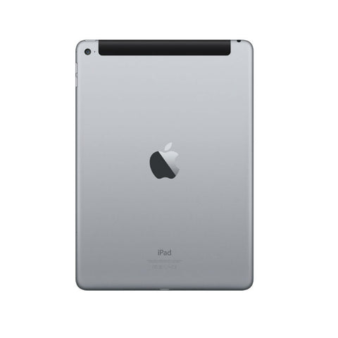 Apple iPad Air2 128GB 4G LTE Space Gray Unlocked