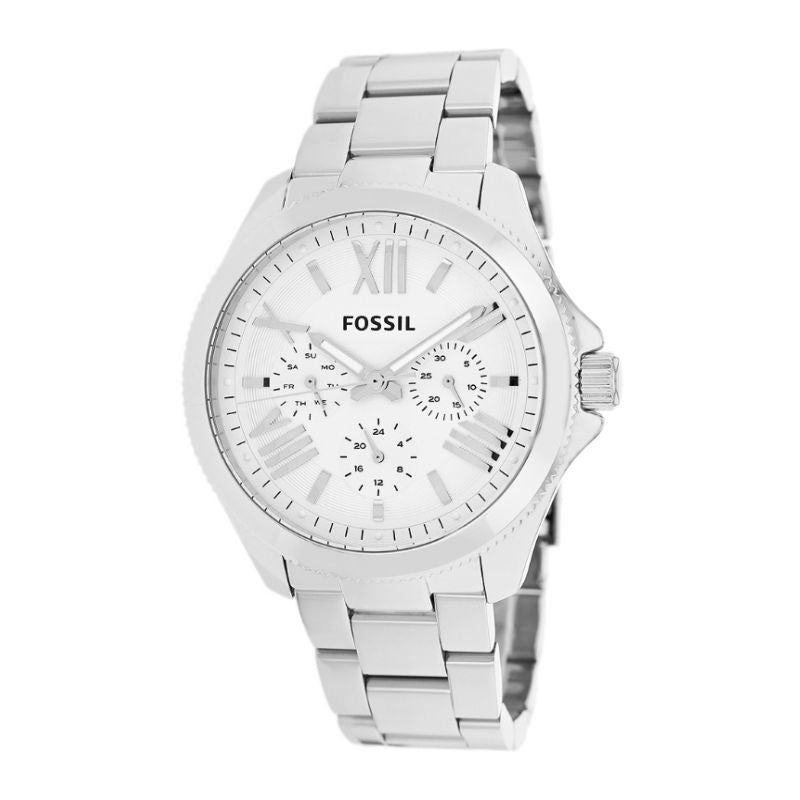 Fossil Cecile AM4509 Watch (New with Tags)