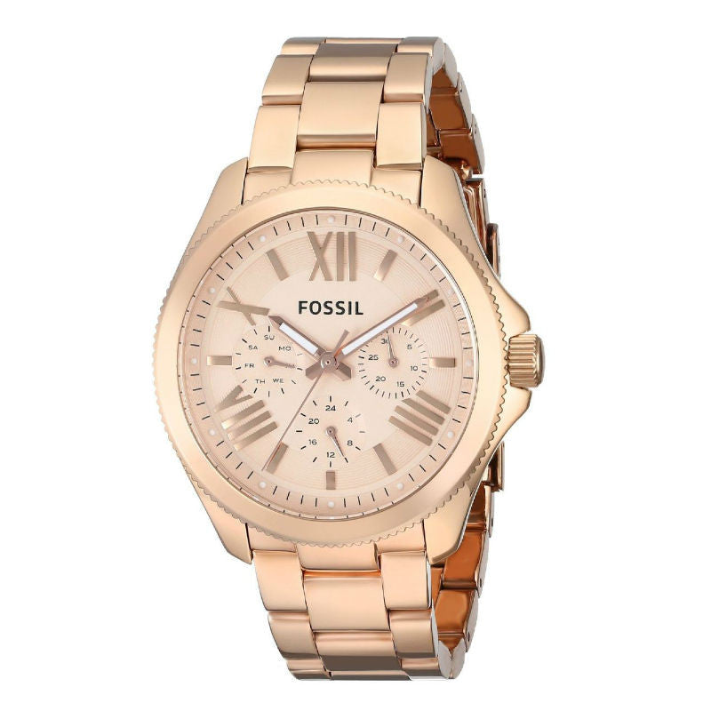 Fossil Cecile AM4511 Watch (New with Tags)
