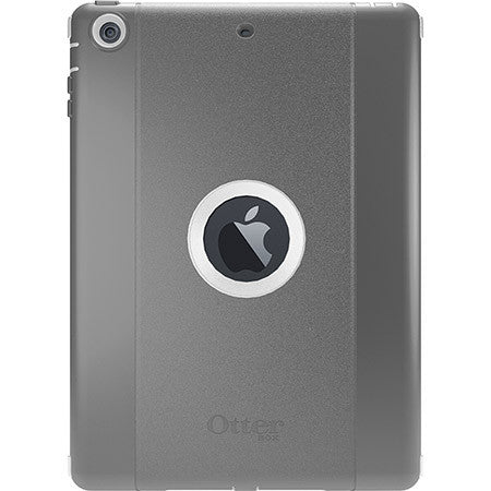 OtterBox Defender Series for Apple IPad Air Glacier