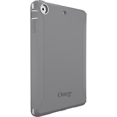 OtterBox Defender Series For IPad Mini and IPad Mini With Retina Display Glacier