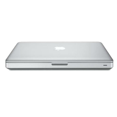 Apple MacBook Pro i5 4GB 13-Inch Laptop (MD101)