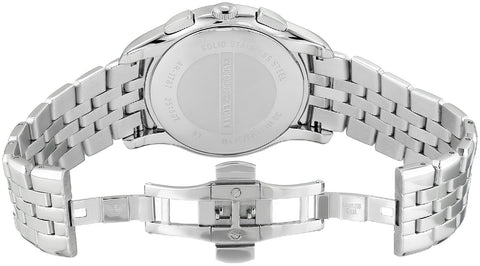 Emporio Armani Classic AR1787 Watch (New with Tags)