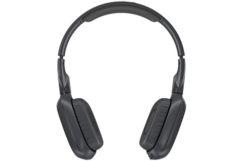 Astro A38 Bluetooth Over Ear Headset (Grey)